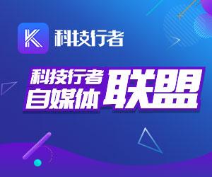 北京赛车免费冠军计划