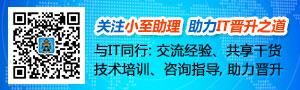 北京pk10大小单双经验